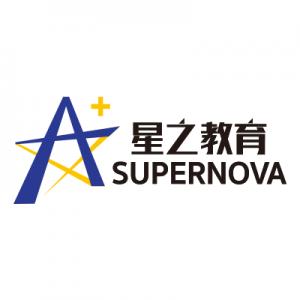 logo design星之教育