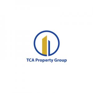 logo-TCA-Property