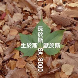 HKPC SA8000 Competition