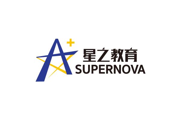 補習logo設計